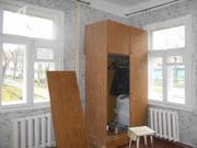 2-комнатная квартира,  г. Брест,  ул. Куйбышева,  1 / 2 дерево w172537