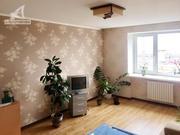 3-комнатная квартира,  г. Брест,  пер. Заводской 3-й,  2009 г.п. w172672