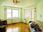 1-комнатная квартира,  г. Брест,  ул. Воровского,  2008 г.п. w172788