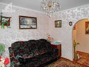 3-комнатная квартира,  г. Брест,  ул. Пушкинская,  1982 г.п. w172792