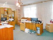 4-комнатная квартира,  г. Брест,  ул. Октябрьская,  1996 г.п. w180226