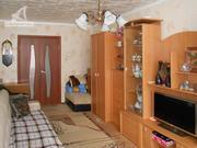 4-комнатная квартира,  г. Брест,  ул. Суворова,  1994 г.п. w180434
