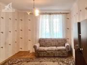 2-комнатная квартира,  г. Брест,  ул. Дубровская. w180527