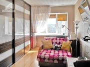 2-комнатная квартира,  г. Брест,  пр-т Машерова. w180807