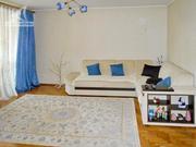 3-комнатная квартира,  г. Брест,  ул. Краснознаменная. w180818