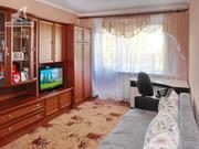 1-комнатная квартира,  г. Брест,  ул. Дубровская. w181020