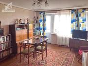 2-комнатная квартира,  г. Брест,  ул. Ленина. w181021