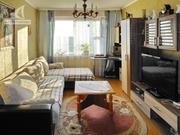 2-комнатная квартира,  г. Брест,  ул. Волгоградская. w181250
