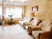3-комнатная квартира,  г. Брест,  ул. Кирова. w181427