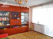 1-комнатная квартира,  г. Брест,  ул. Солнечная,  1987 г.п. w181559