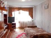 1-комнатная квартира,  г. Брест,  ул. Писателя Смирнова. w181764