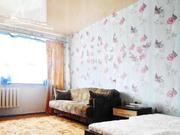 1-комнатная квартира,  г. Брест,  ул. Бауманская,  1975 г.п. w181787