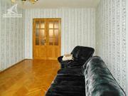 4-комнатная квартира,  г. Брест,  ул. Кривошеина,  1977 г.п. w181861