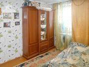 3-комнатная квартира,  г. Брест,  ул. Стафеева,  1998 г.п. w181960