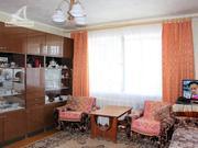 1-комнатная квартира,  г. Брест,  ул. Скрипникова,  1975 г.п. w181967