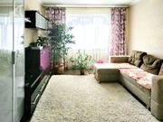 3-комнатная квартира,  г. Брест,  ул. Сябровская,  1993 г.п. w181987