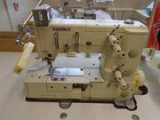 Продам ПШМ специального назначения Kansai Special PX-302-5W