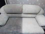 Химчистка дивана в Бресте