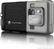 Продам телефон мобильный Sony Ericsson c702