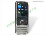 Продам мобильный телефон NOKIA 6700