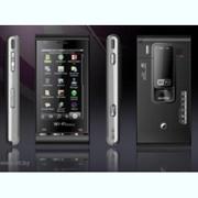 Продам телефон Sony Ericsson C5000, 2 сим